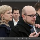 iPhoto iOS ipad 2