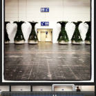iPhoto iOS iphone 1