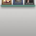 iPhoto iOS iphone 9