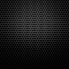 ipad-wallpaper_ MacRumors_2