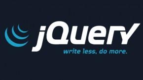 jQuery: 13 Plugins für euer nächstes Webprojekt