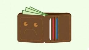 Erfolgsfaktor Payment: Das sind die wichtigsten Fakten