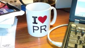 PR für Startups – So funktioniert's