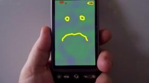 Facebook-Freunde: Wer viele hat, ist unglücklich [Studie]