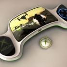 xbox 720 gamingbolt 4