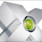 xbox 720 gamingbolt 5