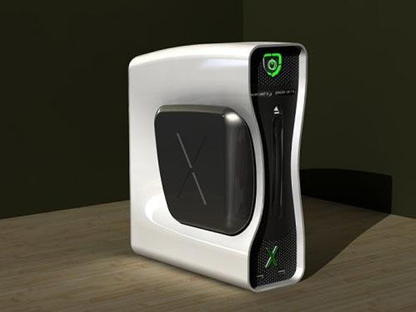 Xbox-720-gamingbolt-6 in Riskante Pläne: Xbox 720 möglicherweise mit Online-Zwang