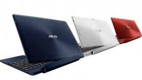 Asus Transformer Pad TF300T und TF300TG ab Mai erhältlich – LTE-Version folgt
