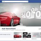 FacebookChronikFanseiten_Audi_1