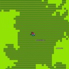Google 8bit map Druinlord