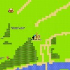 Google 8bit map kreml