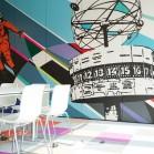 Google büros Berlin_04-2012-1714