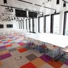 Google büros Berlin_04-2012-1820