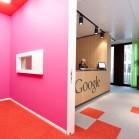 Google büros Berlin_04-2012-2514