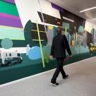 Google büros Berlin_04-2012-2722