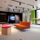 Google büros Berlin_04-2012-3413