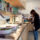 Google büros berlin_04-2012-1765