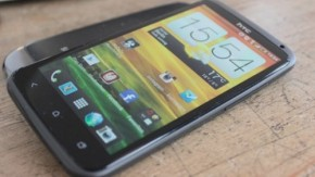 HTC One X im Test – Quad-Core-Smartphone der Oberklasse
