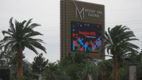 Magento-Konferenz: Viel Wachstum, aber Sorgen um die Zukunft