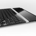 Logitech Ultrathin Keyboard Cover-2