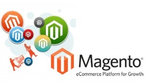 Technikchef verlässt Magento – was macht Ebay aus dem Shopystem?