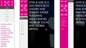 Mediaqueri.es: Inspiration zu Responsive Webdesign mit CSS3