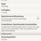 Screenshot_2012-03-30-11-47-23