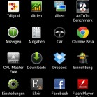Screenshot_2012-04-02-09-43-09