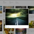 WordPress Theme Brick Mason 2
