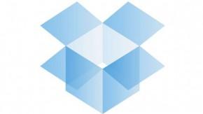 Dropbox: Jetzt bis zu 16 GB Online-Speicher zusätzlich sichern