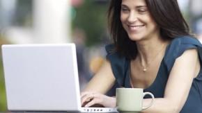Einfach mal abschalten – mit Social Media produktiver am Arbeitsplatz