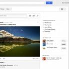 google+ redesign 10