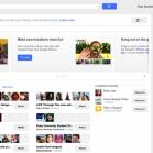 google+ redesign 11