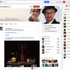 google+ redesign 12