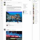 google+ redesign 3
