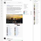 google+ redesign 5