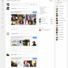 google+ redesign 7
