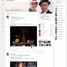 google+ redesign 8
