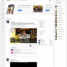 google+ redesign 9