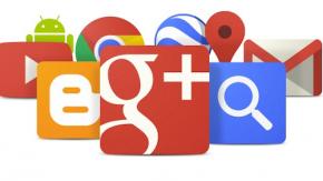 Google+ Redesign: Neuer Look, neue Flexibilität, neue Funktionen