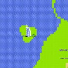 google 8bit map Burj Al Arab