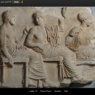google art project Acropolis Museum
