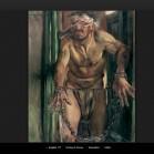 google art project Alte Nationalgalerie