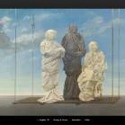 google art project Museum Kampa2