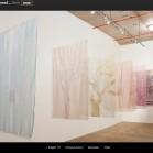 google art project Museum of Contemporary Art Australia