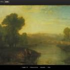google art project Tate Britain