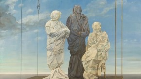 Google Art Project: Kunstwerke aus aller Welt online bewundern [Galerie]