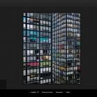 google art project hongkong heritage museum