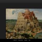 google art project kunsthistorisches museum wien