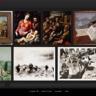 google art project overview